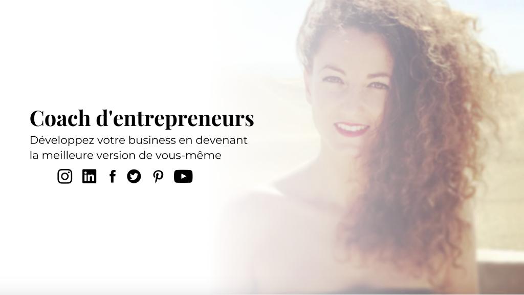 recourir-coach-entrepreneur