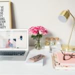 Formation en marketing digital et réseaux sociaux